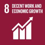 E_SDG goals_icons-individual-rgb-08